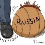 Швейцарские банки начали закрывать российские счета