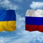 Половина украинцев выступает за визовый режим с Россией – опрос