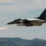 Турция пообещала сбивать российские самолеты при нарушении границ