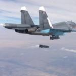 """Война России в Сирии """"внезапно"""" закончится на следующей неделе"""