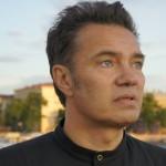 Михаил БОРЗЫКИН: «Патриотизм придумала власть, чтобы идиоты воевали за подлецов»