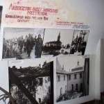 Советские пленные — людоеды
