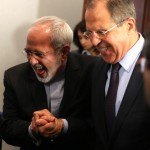 Россия и Асад в Сирии перешли к обороне