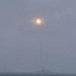 В ходе учений в Европе американская ПРО перехватит 26 различных ракет