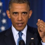 Обама: Отныне правила мировой торговли будут определять США, а не другие страны