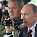 Умеренная сирийская оппозиция отвергла план ООН из-за действий России