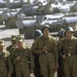Кадыров — Путин скоро окажет военную помощь Афганистану