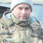 Легендарый бой роты Баркатова под Дебальцево — минус 9 вражеских танков