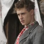 В Канаде сняли фильм о Голодоморе и сталинских репрессиях в Украине