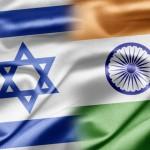 Израиль и Индия впервые проведут совместные военные учения