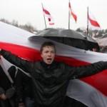 Белоруссы смогли убедить Лукашенко, что российская авиабаза им не нужна