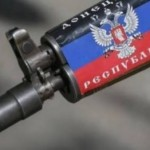 Каждый боевик Донбасса перед амнистией пройдет через суд — представитель Порошенко