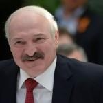ЕС отменил сакции против Лукашенко и пригласил развивать отношения