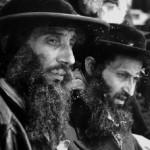 Уничтожать евреев Гитлеру посоветовал бывший муфтий Иерусалима — Нетаньяху
