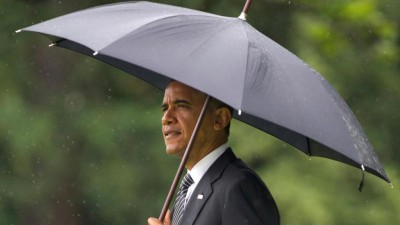 rp_Obama-1024x576.jpg