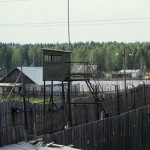В России запретят отвечать на любые запросы из-за рубежа без санкции госорганов