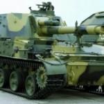 Разведка фиксирует подготовку боевиков на Донбассе к наступлению, — ГУР Минобороны