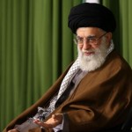 Запад обвинил Тегеран в нарушении резолюции ООН