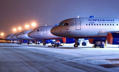 rp_aeroflot2-18261-400x243.jpg