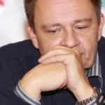 Степан Демура рассказал подробности своего задержания