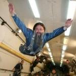 В России создадут центр по клонированию мощей
