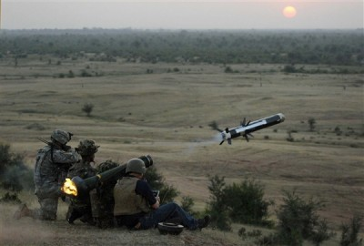 rp_javelin-anti-tank-missile-india-us-army-exercise.jpg.pagespeed.ce_.Qv0u860R5C.jpg