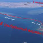 «Великий Керченский Мост» и повторное взятие Зимнего