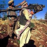 США поставили сирийской оппозиции средства ПВО
