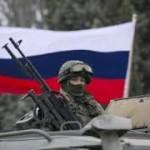 Минобороны РФ планирует призвать в армию более тысячи кримчан