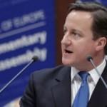 Британия готова применить ядерное оружие если понадобится