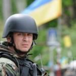 300 американских военных советников занялись подготовкой ВСУ
