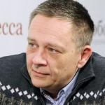 Сейчас рубль ушел в последнее плаванье — Степан Демура (большое интервью)