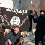 Stratfor: война против ИГИЛ не приведет к отмене санкций