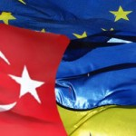 Украина готова заместить российские поставки зерна на рынке Турции