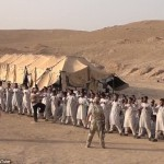 Откуда взялся ИГИЛ и что там вообще происходит