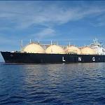 США готовы полностью заместить российский газ в Европе