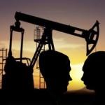 У США полный контроль над нефтяным рынком — Роснефть