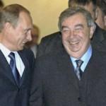 О связи российской разведки и ИГИЛ