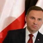 Польша — строительство Северного потока является политически вредным для ЕС