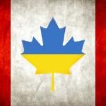 Канада открыла для украинских экспортеров 98% своего рынка
