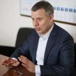 В «Нафтогазе» анонсировали повышение тарифа на транзит газа для РФ