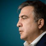 Саакашвили заявил, что готов занять кресло премьера Украины
