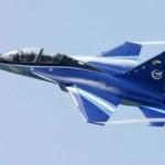 В Одессе планируют собирать десятки китайских штурмовиков для ВСУ