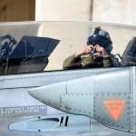 Крупнейшие учения в истории ВВС ЦАХАЛа «Blue Flag 2015″