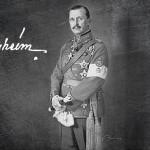 16 высказываний маршала Маннергейма, которые как бы обращены к Украине
