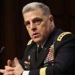 Пентагон назвал Россию угрозой номер один для США