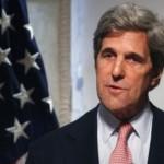 Режим Асада сменят в течении нескольких недель — США