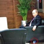 Что сказал Путину Обама на G20 — Слава Рабинович