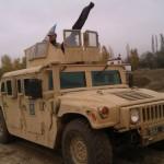 Армия Украины тренирует марш-броски на…500км