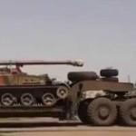В зоне АТО продолжается эскалация конфликта: боевики ведут обстрелы из тяжелой артиллерии, — ИС